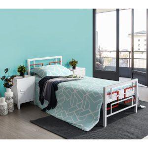 Comprar cama Aingoo de 90 x 190 cm