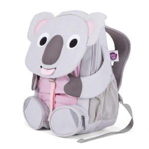 Comprar mochila de Koala marca Affenzahn