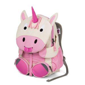 Comprar mochila de unicornio marca Affenzahn