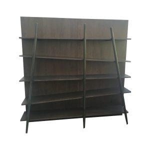 comprar Soft Bibliothèque librería Altassina