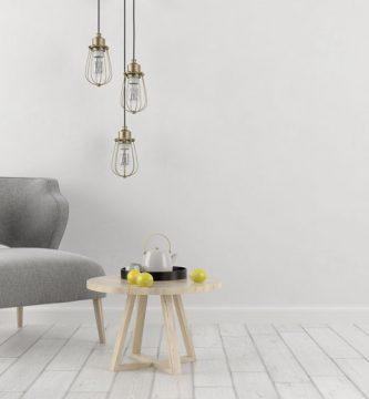 Tiendas on, blog de tendencias en decoración