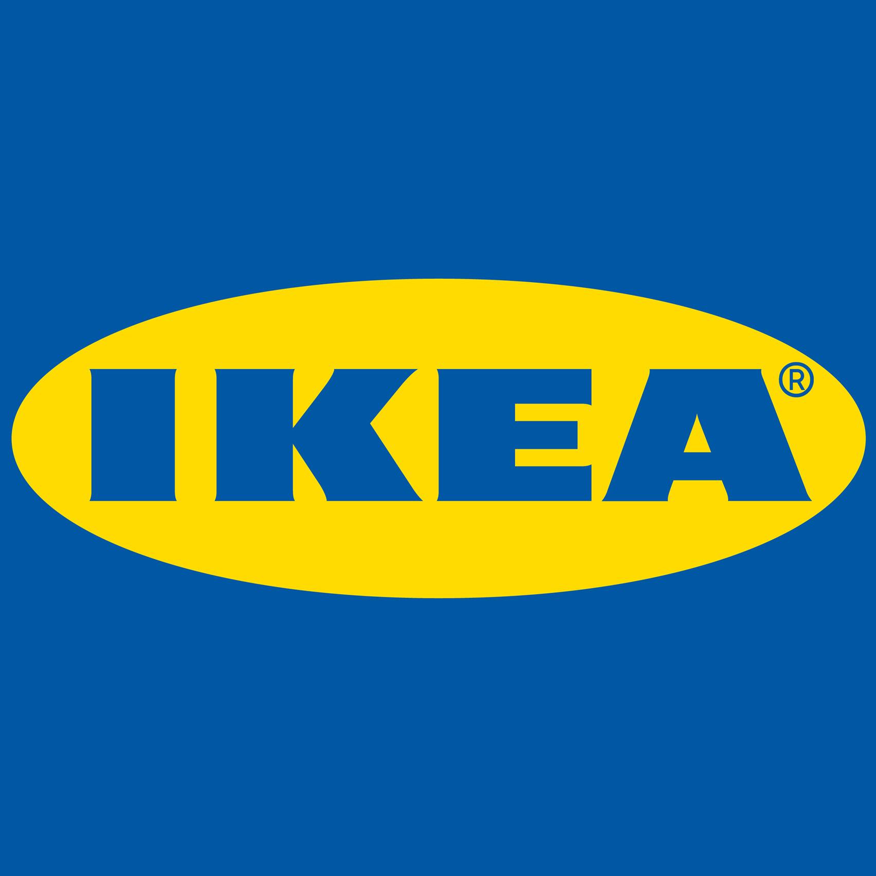 Marca Ikea