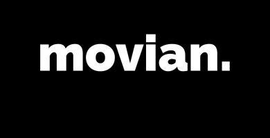 Muebles Movian