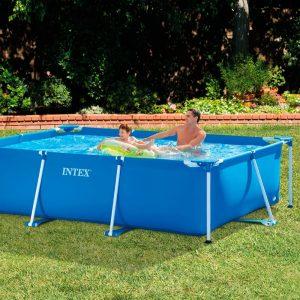 piscina 28272NP intex